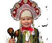 Enjoy Many russian and ukrainian women